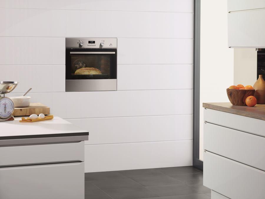 Tehnologiju pare u Electrolux PlusSteam pećnicama koriste najbolji svjetski restorani