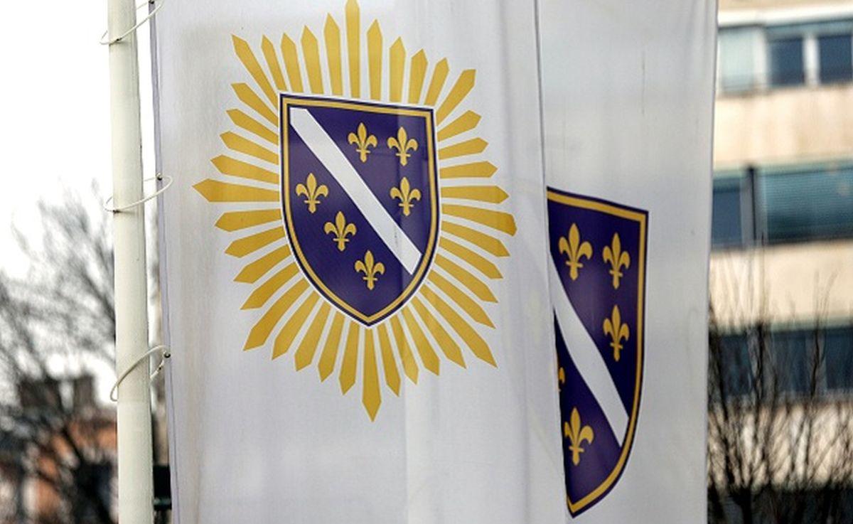 Ustavni sud BiH privremeno zabranio referendum u RS-u