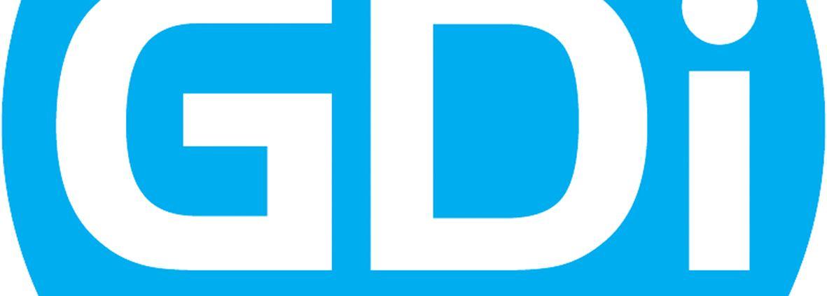 Hrvatska tvrtka GDi ušla na telekom tržište Saudijske Arabije