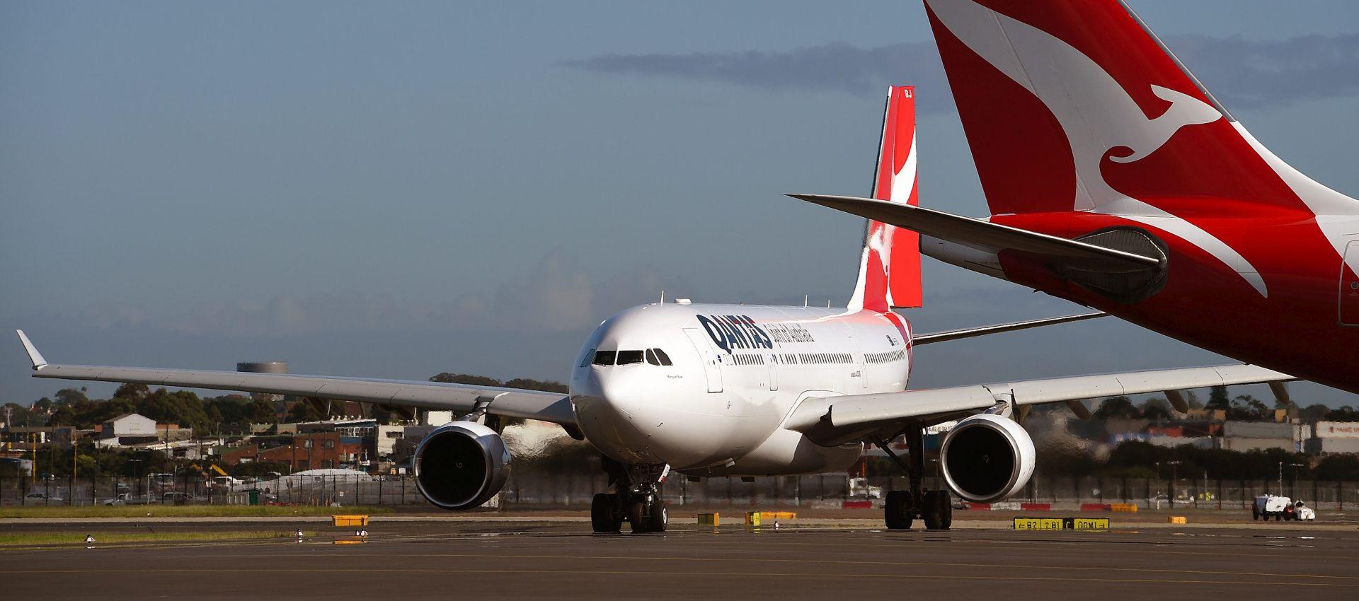 Prodaja zrakoplova Iranu: Airbus dobio prvo odobrenje SAD-a