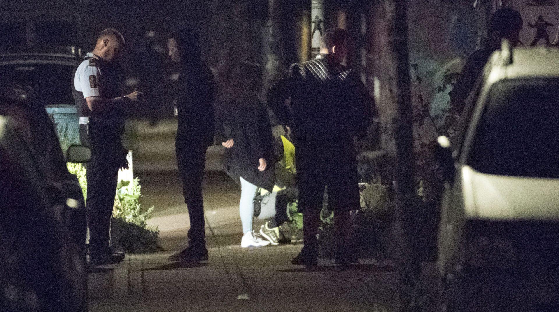 PUCNJAVA U KOPENHAGENU Islamska država preuzela odgovornost za napad u srijedu
