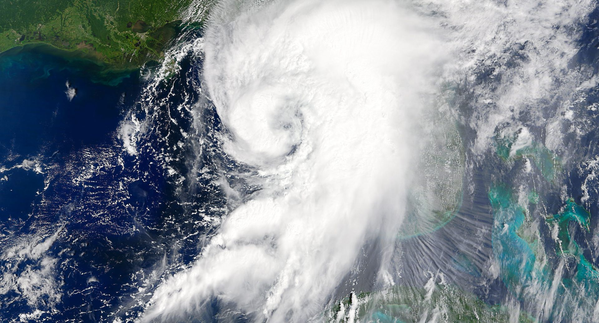 Uragan Chaba poharao Južnu Koreju, najmanje petero mrtvih