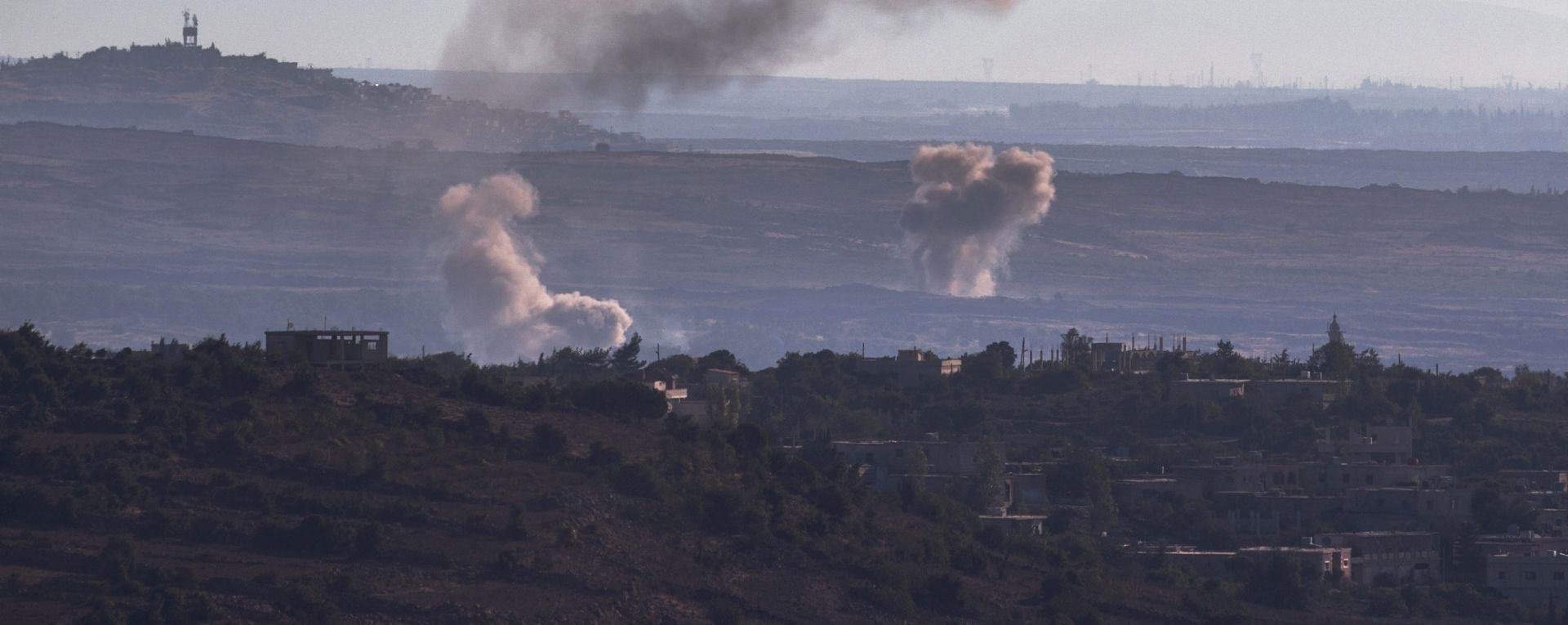 """SAD PRIZNALE """"Mi smo izveli napad u Siriji, nismo znali da su dolje vojnici"""""""