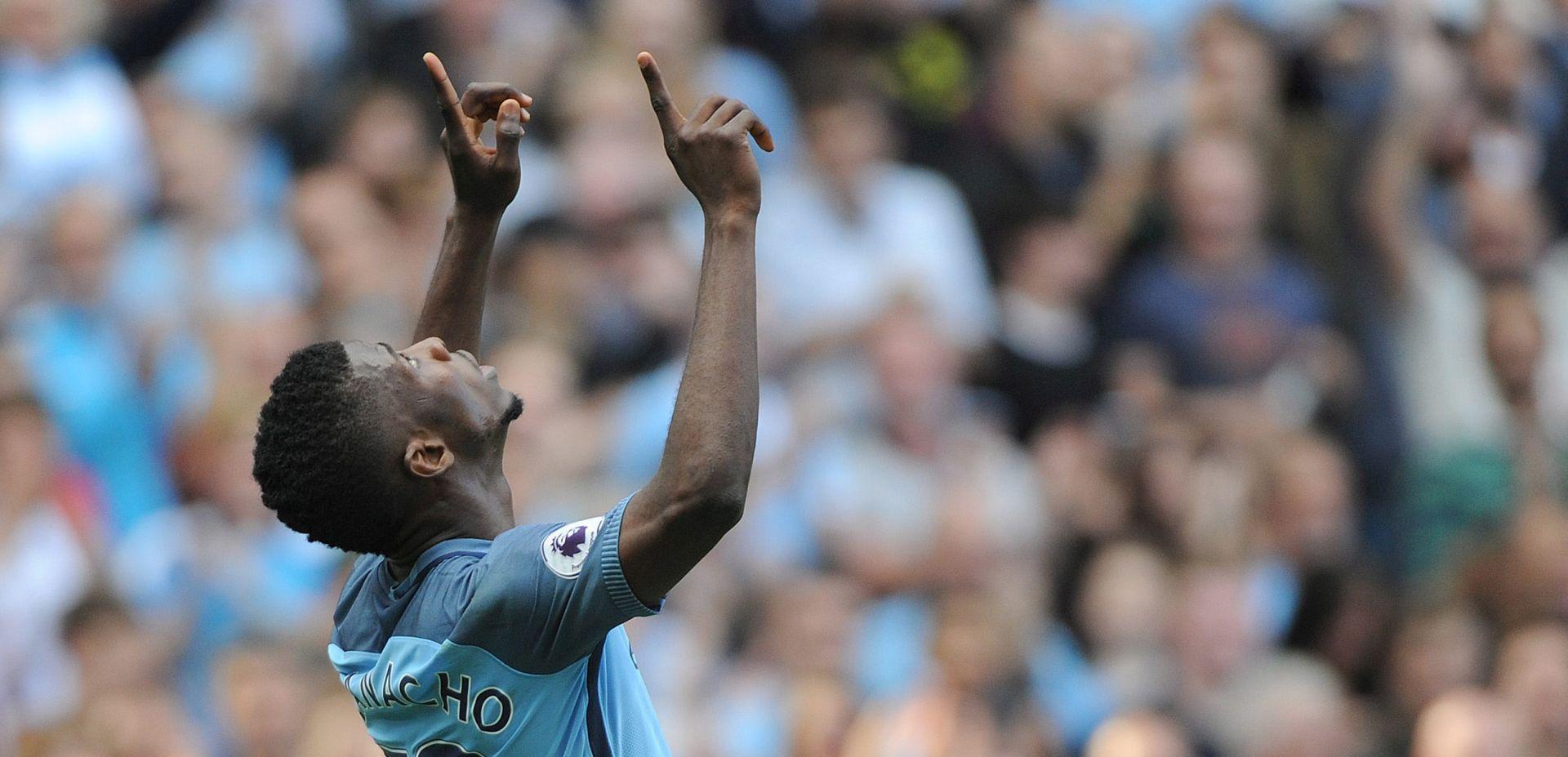 PREMIERLIGA Novi poraz Bilića, uvjerljivi City, Arsenal i Leicester