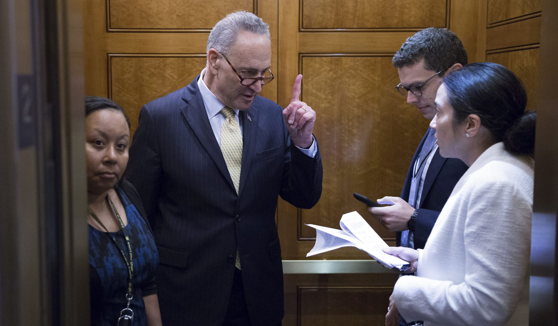 Američki Senat odbacio Obamin veto i odobrio tužbe protiv Rijada za 11. rujna