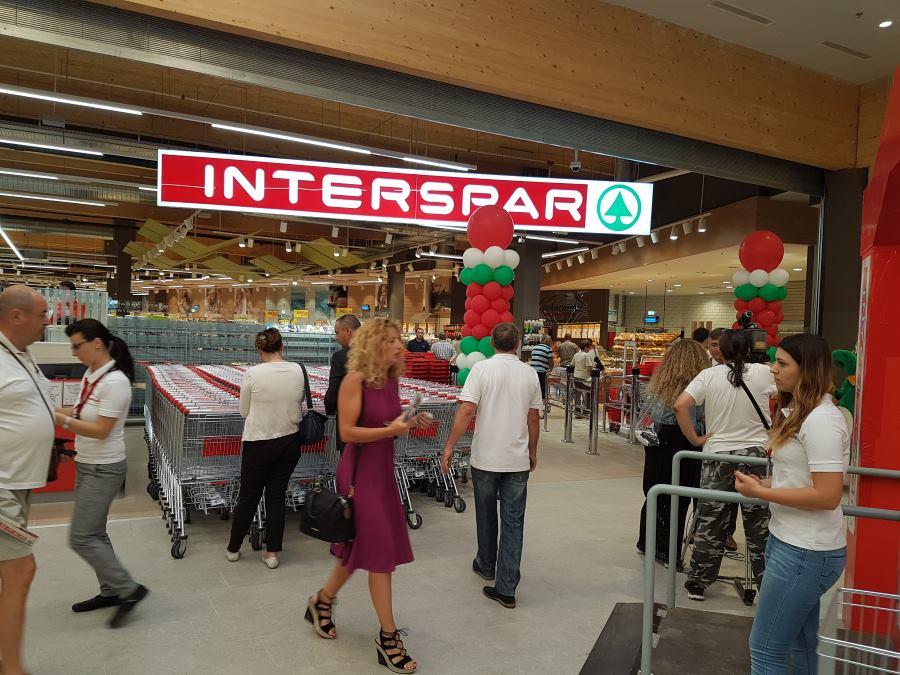 SPAR Hrvatska i dalje surađuije s dugogodišnjem partnerom Žito