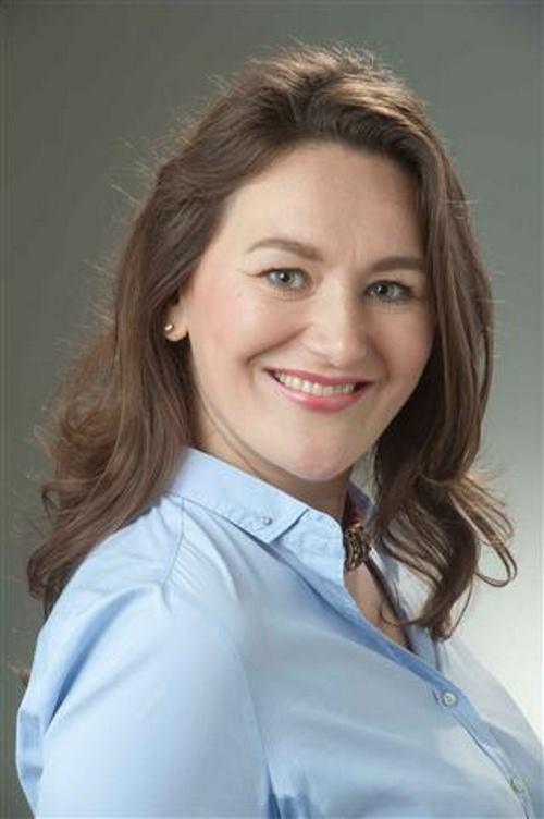 Iva Šimunec preuzela je upravljanje hrvatskom tvrtkom kćeri Neuroth slušna pomagala d.o.o.