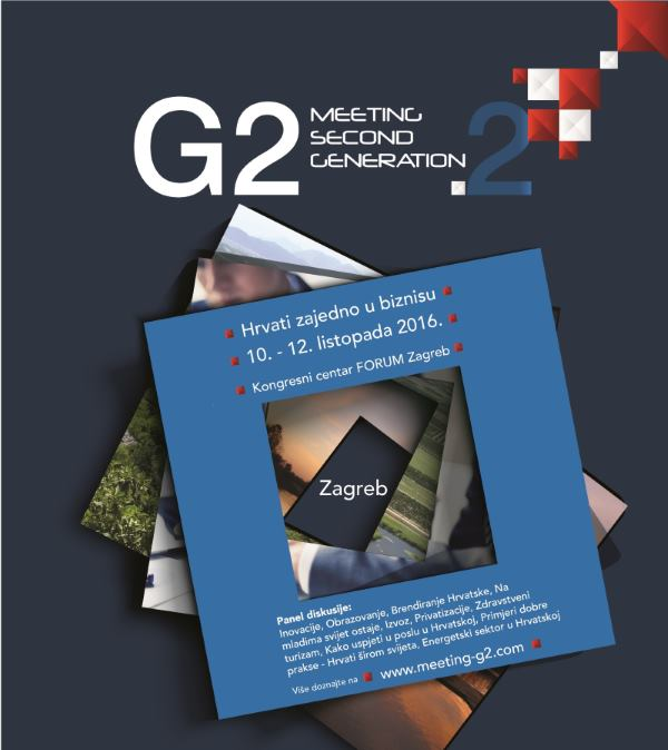 Meeting G2.2.