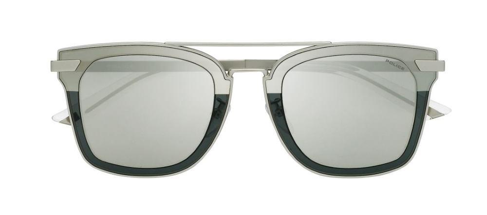Nova kolekcija naočala Police