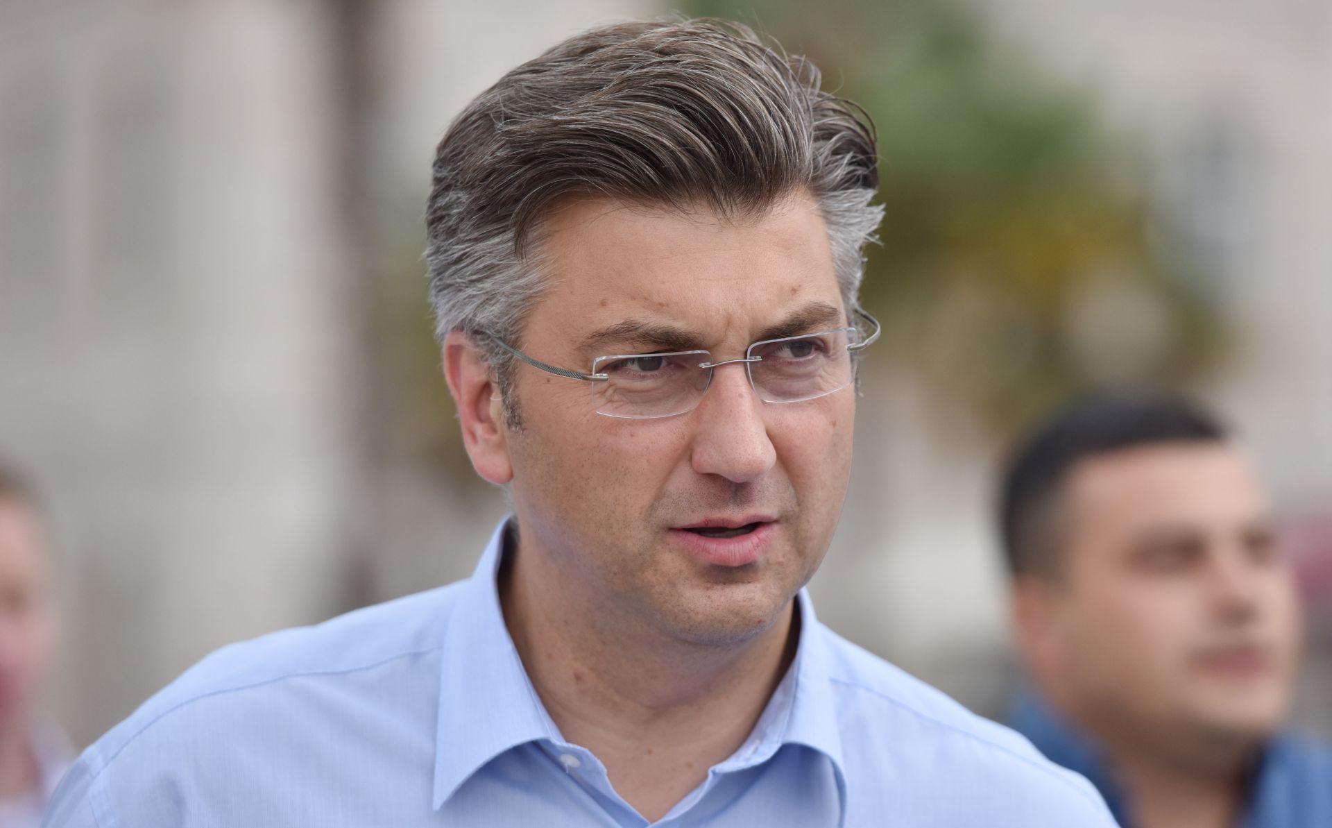 NASTAVAK PREGOVORA Nova Vlada imat će 4 potpredsjednika, Ministarstvo gospodarstva se razdvaja