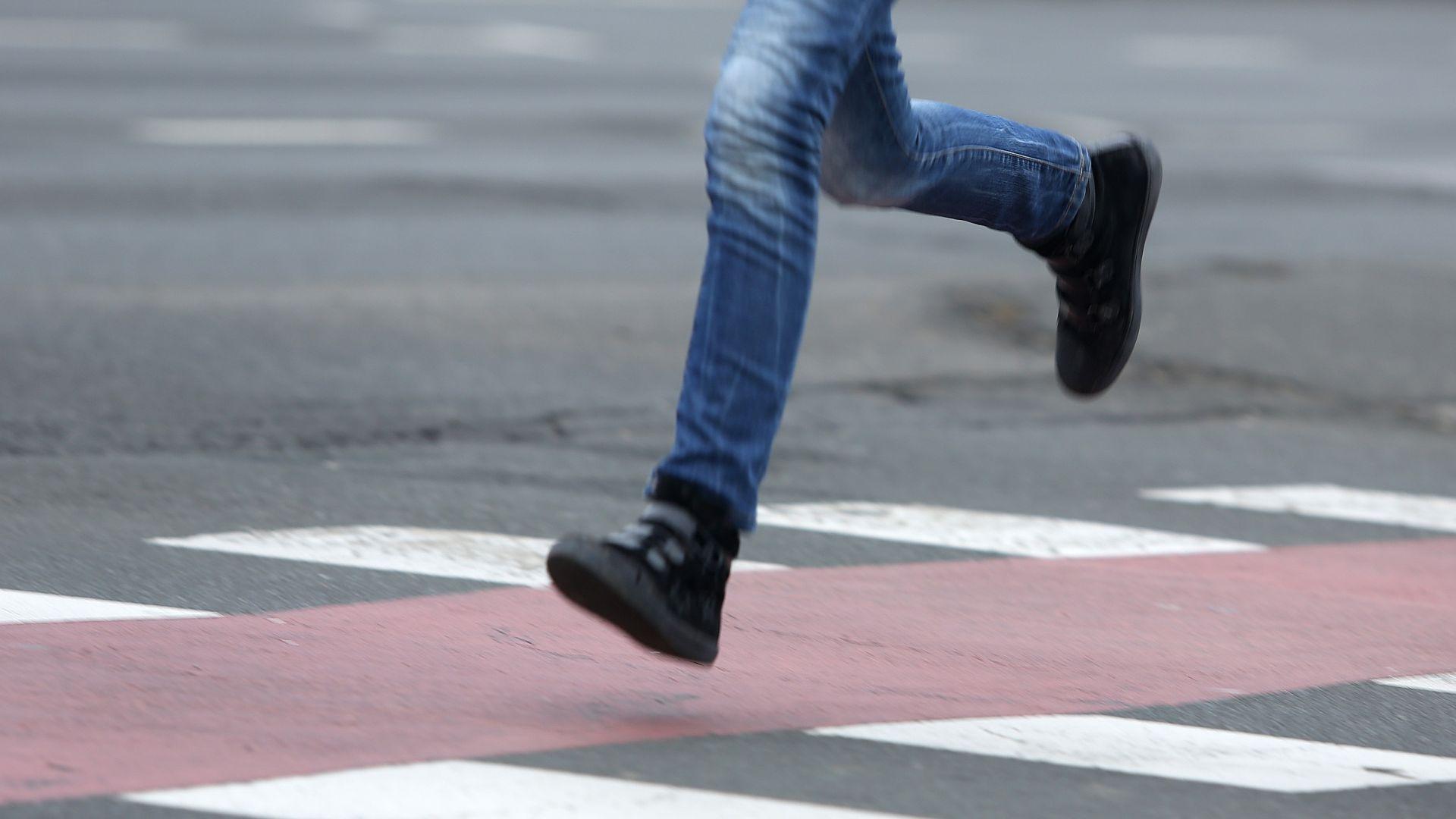 POČINJE NOVA ŠKOLSKA GODINA Hrvatski autoklub podsjetio na prometna pravila
