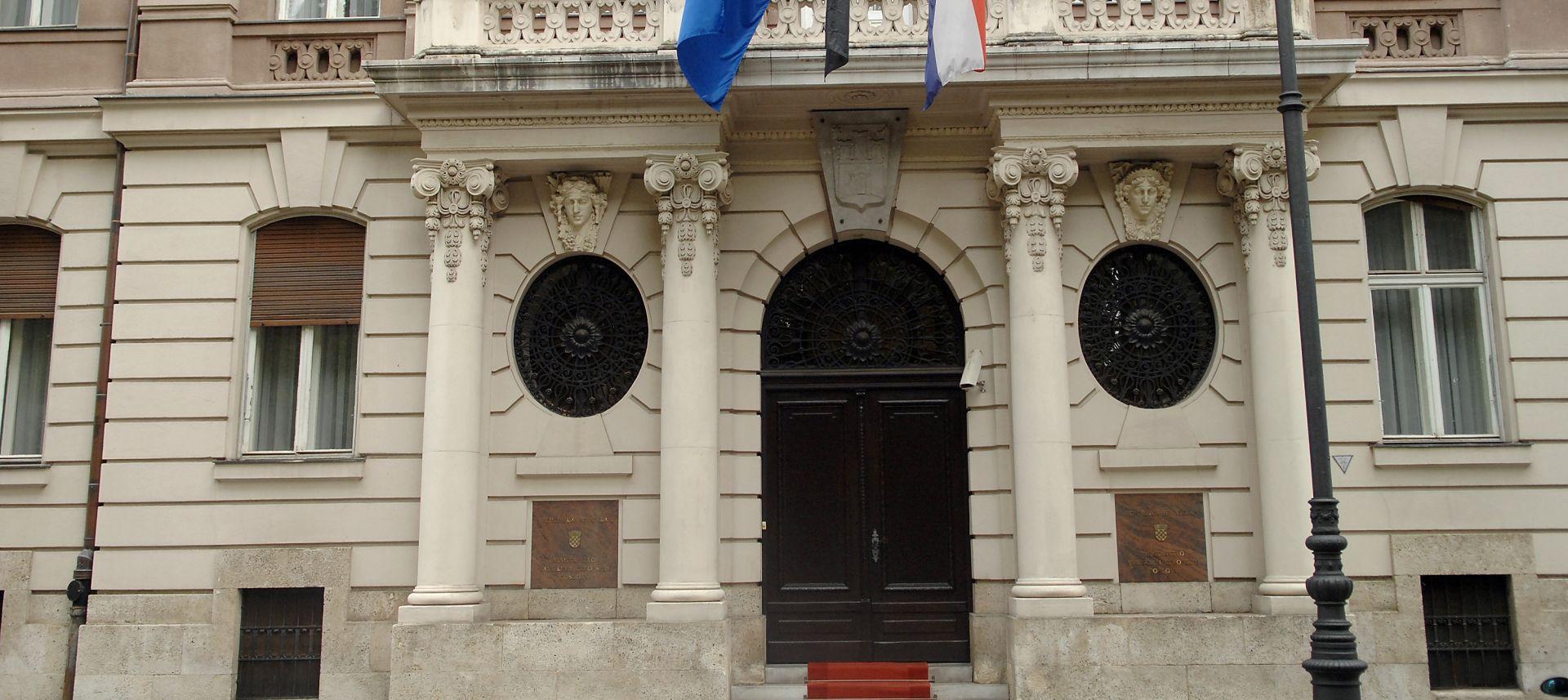 MVEP: Referendum u RS je neodgovoran i neprihvatljiv čin