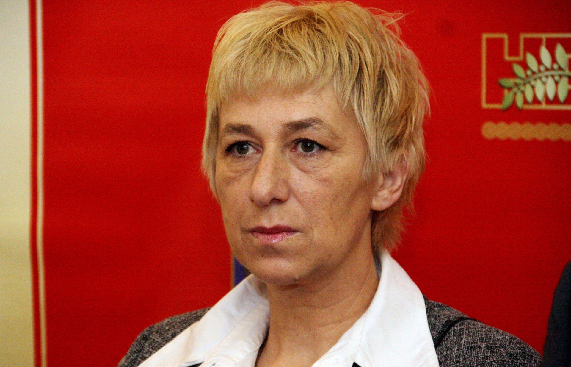 Željko Glasnović zaradio i drugu kaznenu prijavu