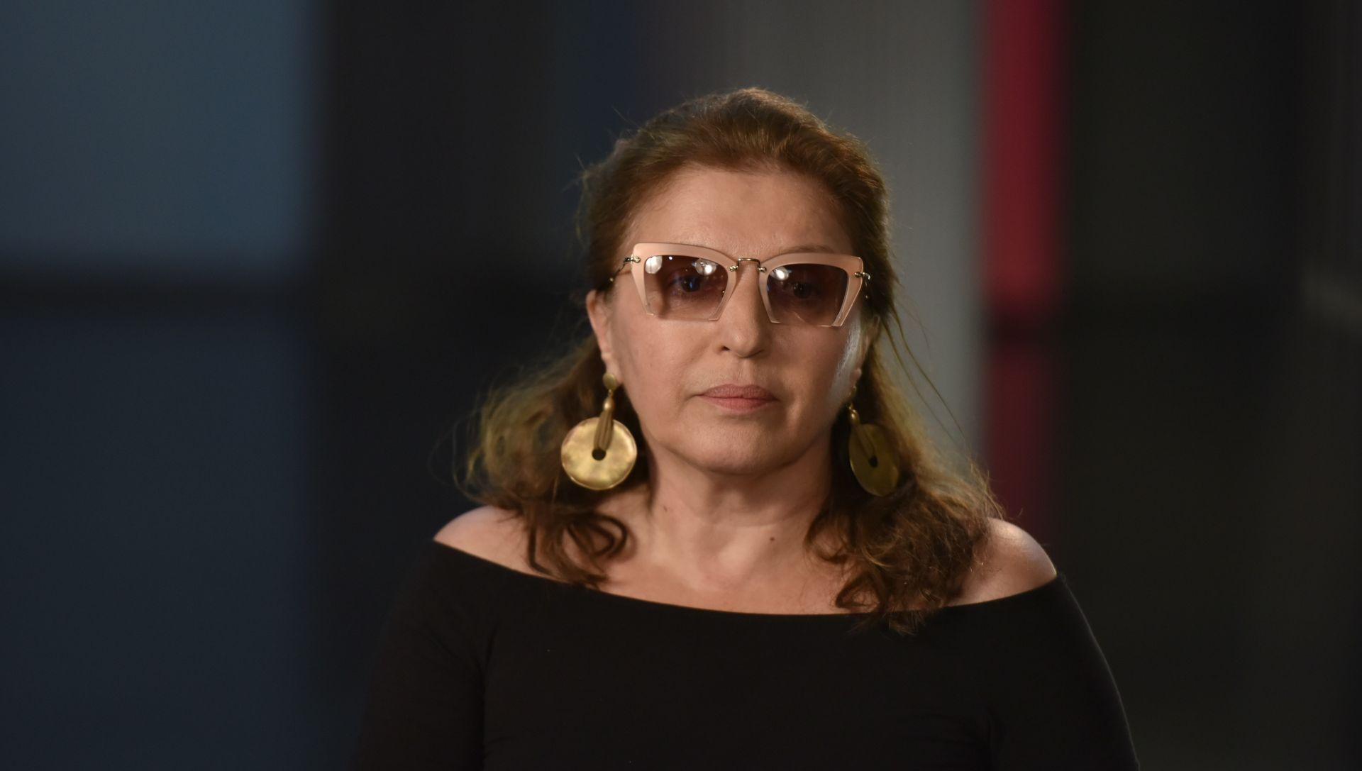 31. Gavelline večeri – Mirjana Karanović: Role-play dekonstrukcija u predstavi o svima nama