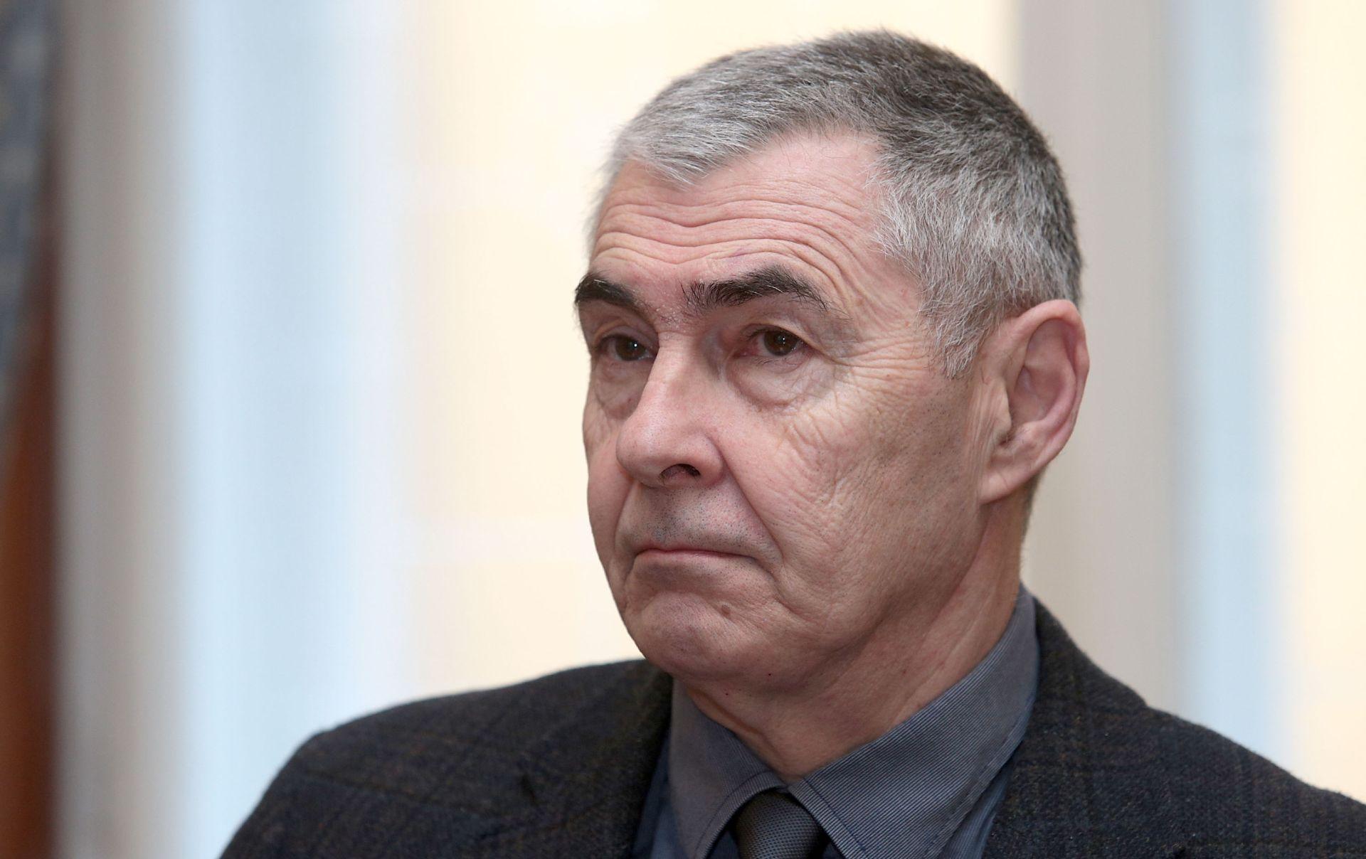 DIJASPORA: HDZ osvojio dva mandata, jedan ide bivšem HDZ-ovcu Glasnoviću