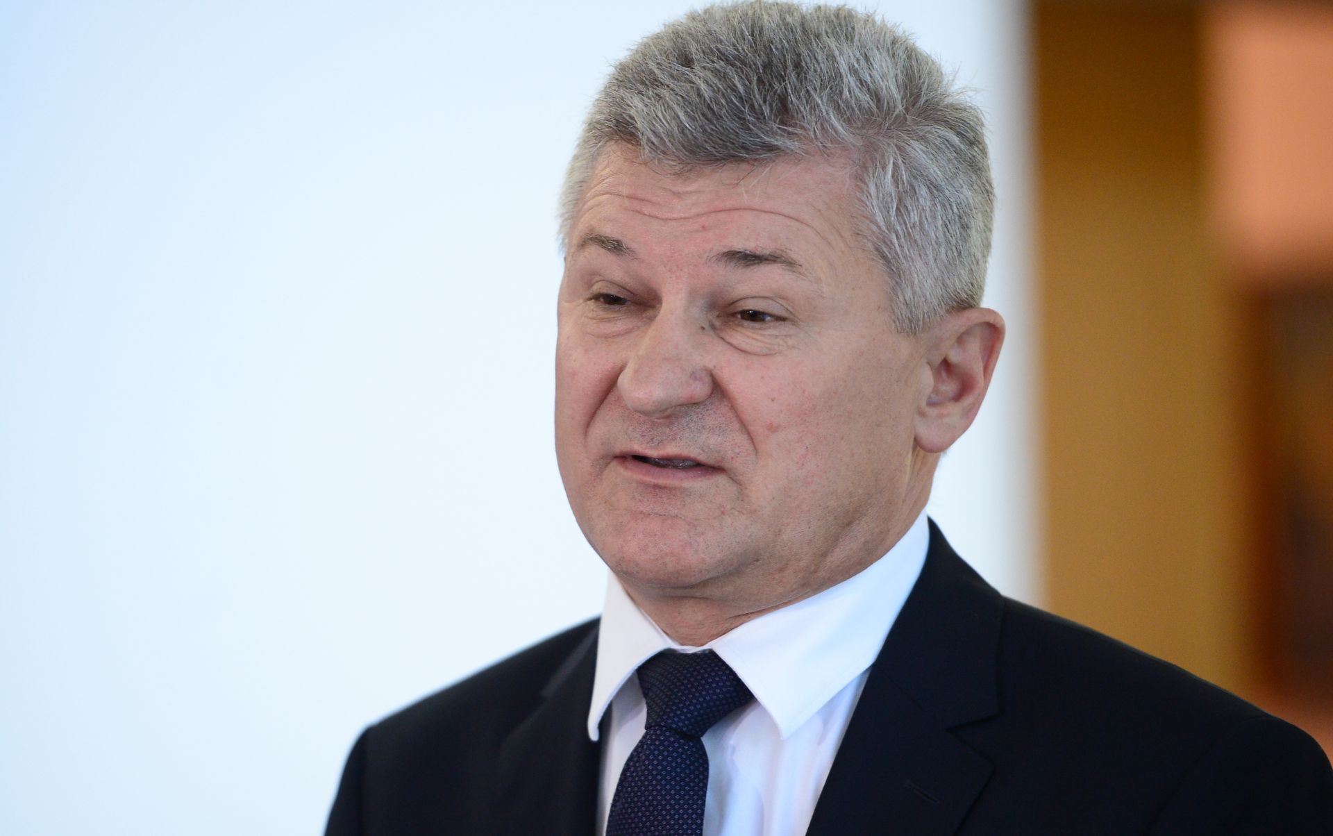Hrg: Očekujem da će predsjednica dati mandat Plenkoviću za sastavljanje vlade