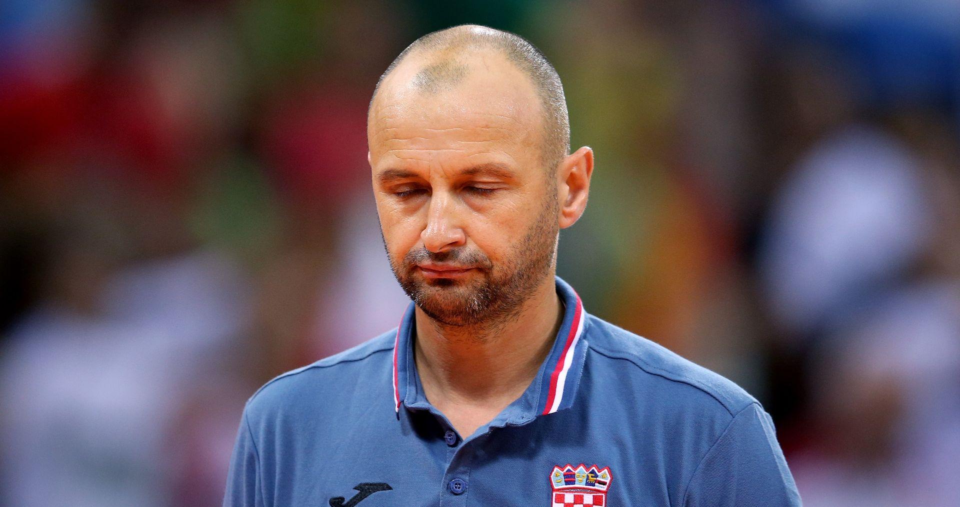SASTANAK UPRAVNOG ODBORA HRS-A Željko Babić ostao pri odluci o neopozivoj ostavci