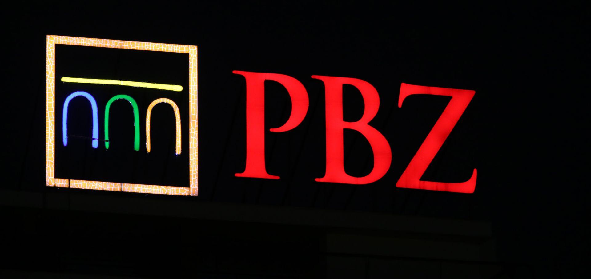 PBZ podigao procjenu rasta BDP-a na 2,3 posto