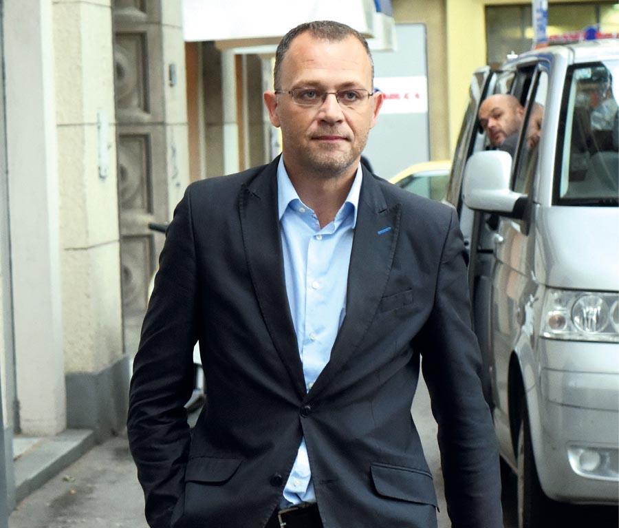 Hasanbegović želi preuzeti HDZ u Zagrebu