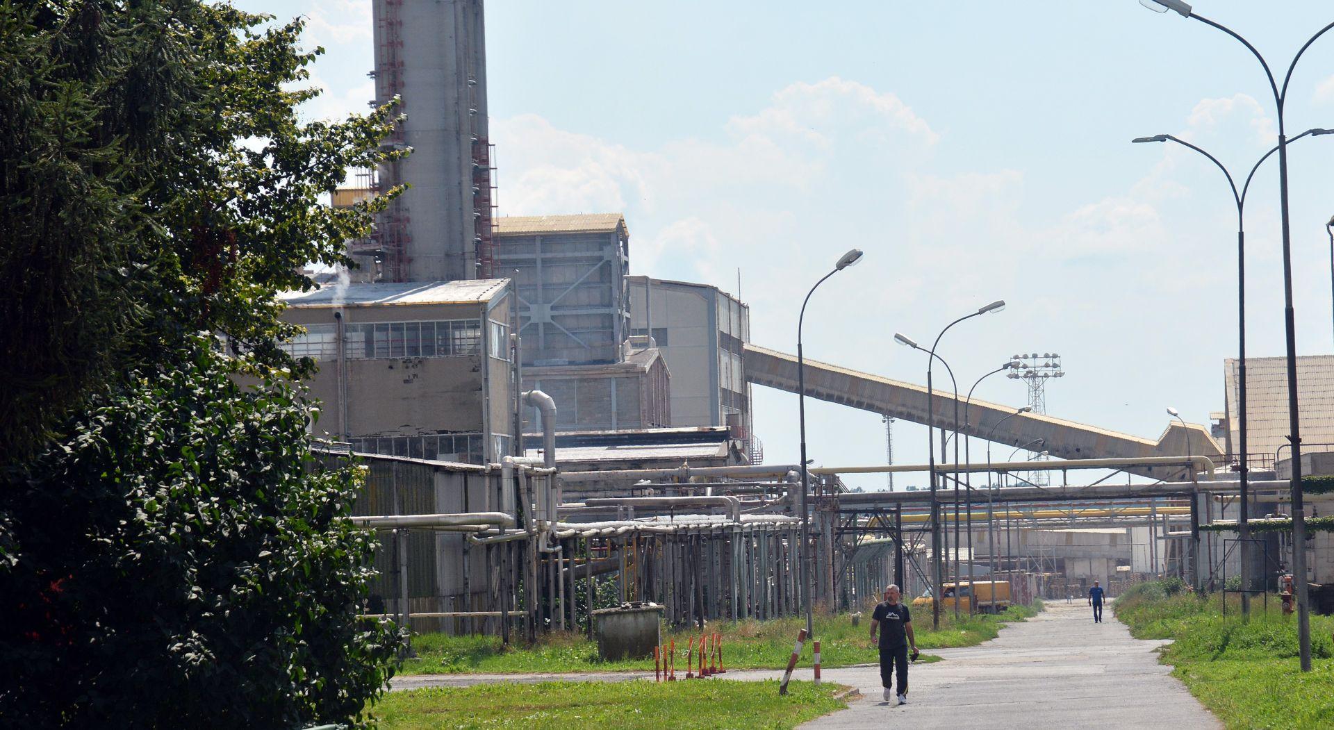 Petrokemija potpisala ugovor o kreditu HBOR-a od 200 milijuna kuna