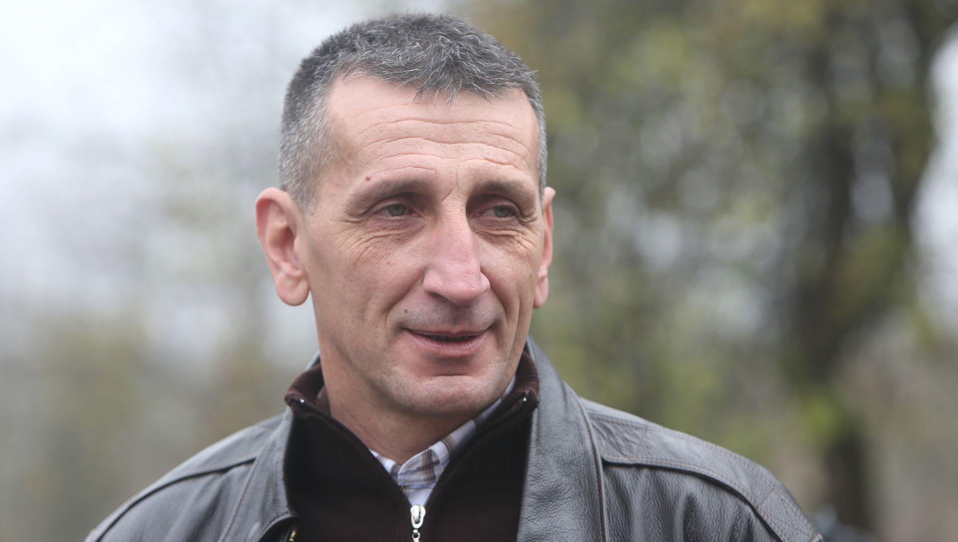Ravnatelj HCR-a zapošljavao suprotno uputama ministra Orepića