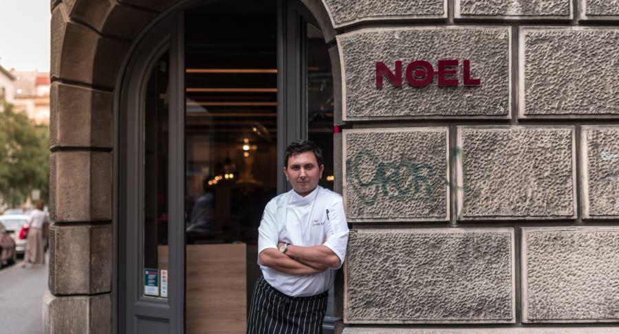 restoran-noel-1