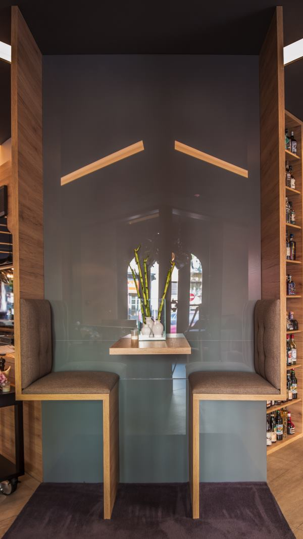 restoran-noel-12