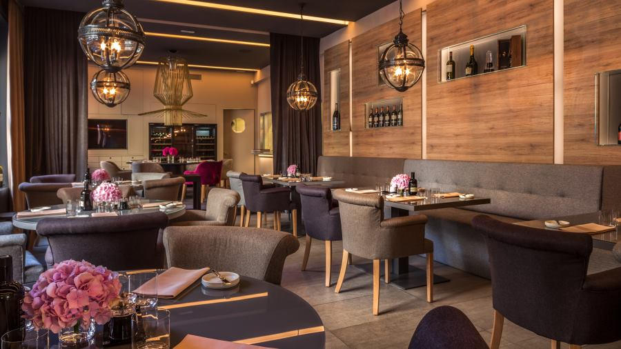 restoran-noel-3