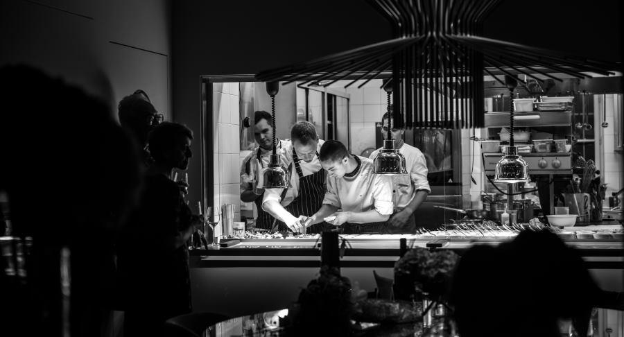 restoran-noel-9