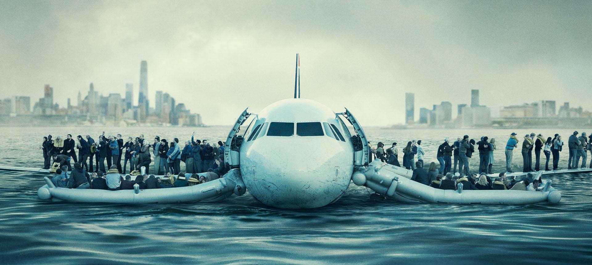 Nacional vas vodi na posebnu projekciju filma Čudo s Hudsona!
