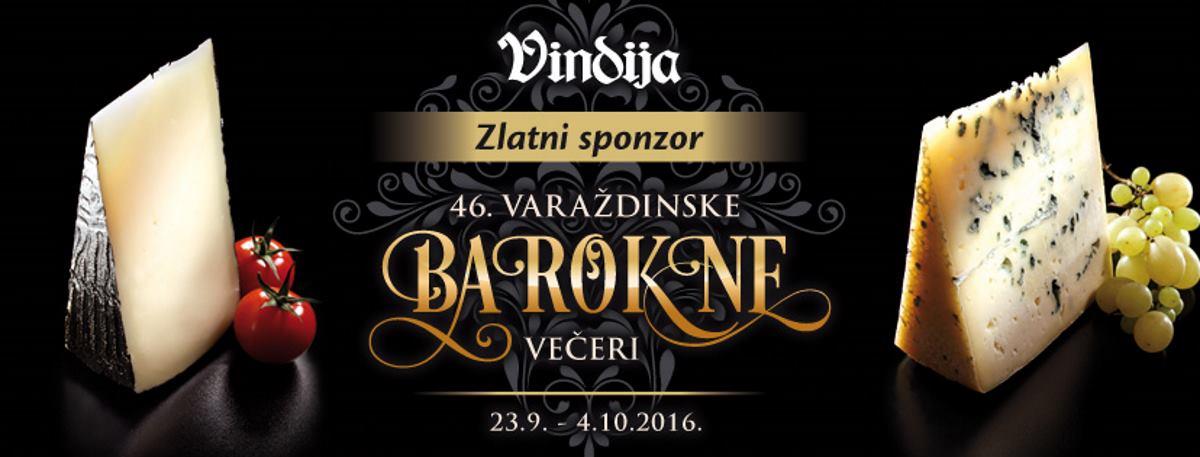 VIDEO: Vindija vas poziva na festival Varaždinskih baroknih večeri (23. rujna – 4. listopada)