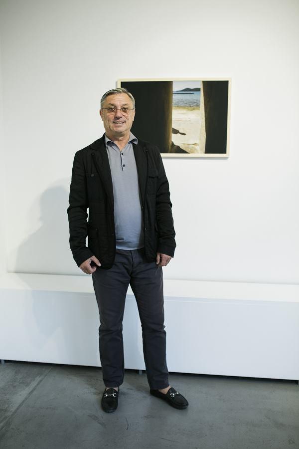 Zlatko Kranjčar