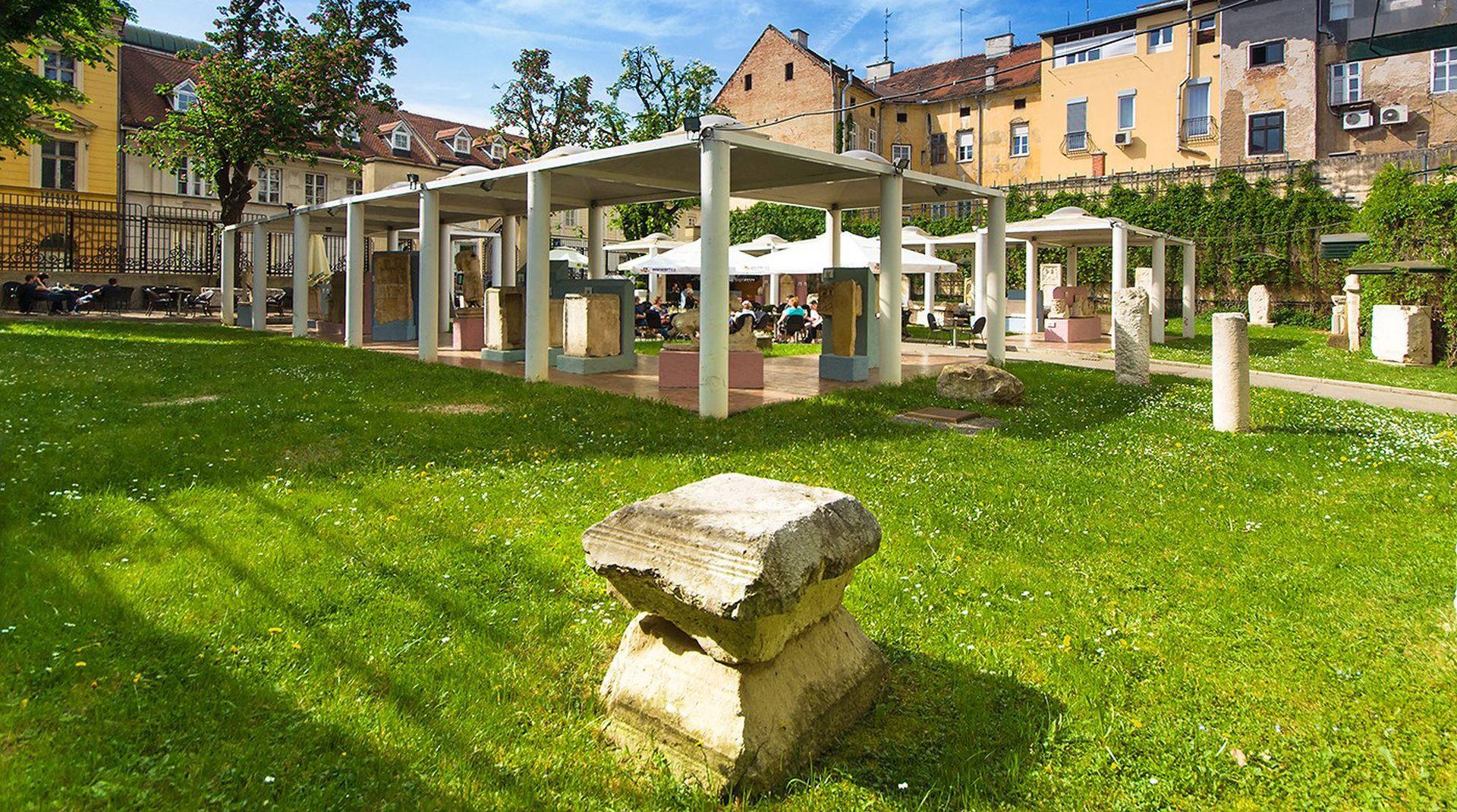 NOVA SEZONA: Arheološki muzej u Zagrebu pripremio bogati izložbeni i edukativni program