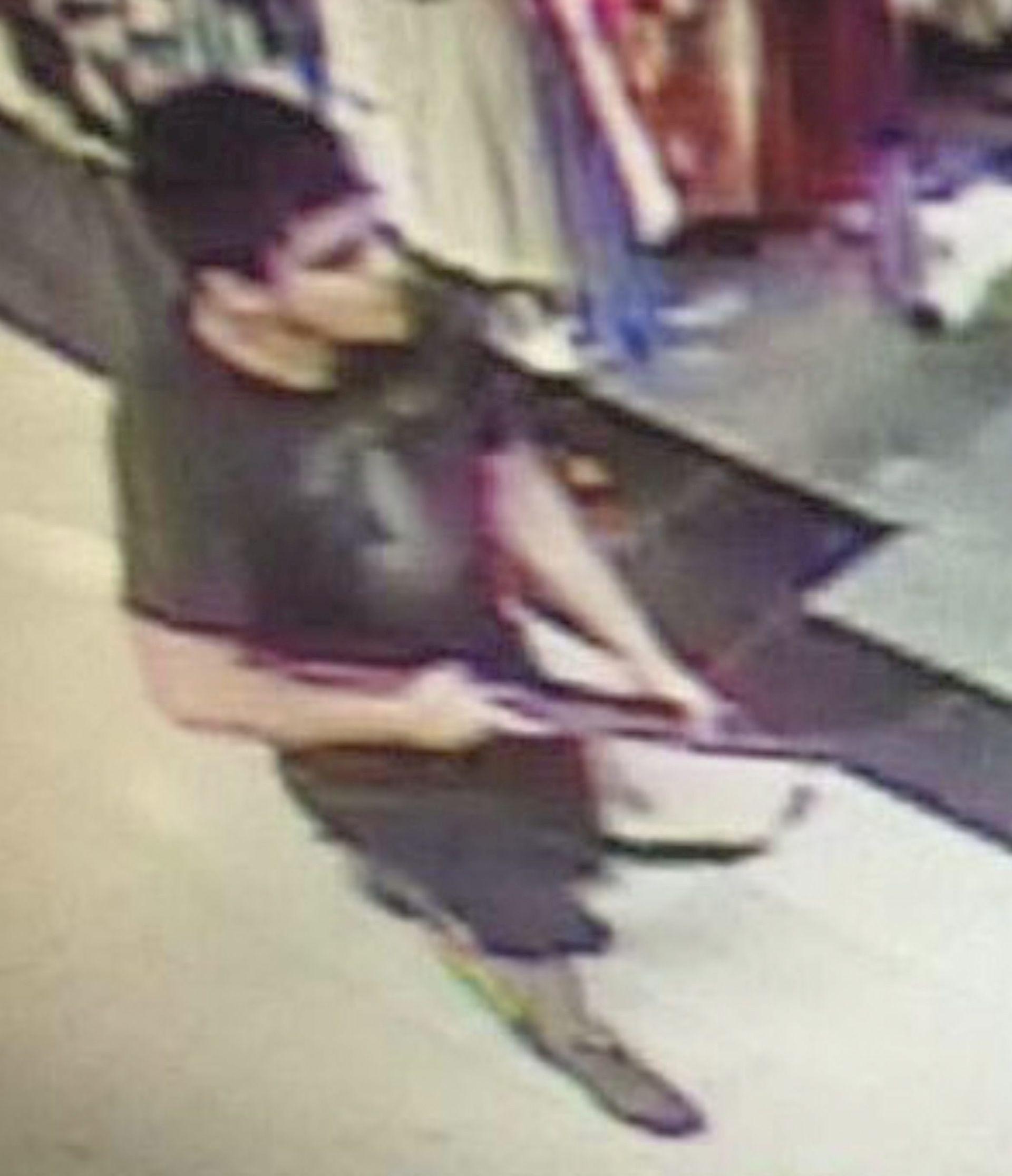 DAN NAKON NAPADA: Uhićen osumnjičenik za petero poginulih u trgovačkom centru