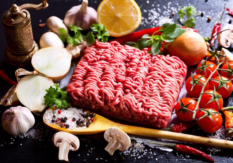 crveno-meso-mljeveno-meso-kuhanje
