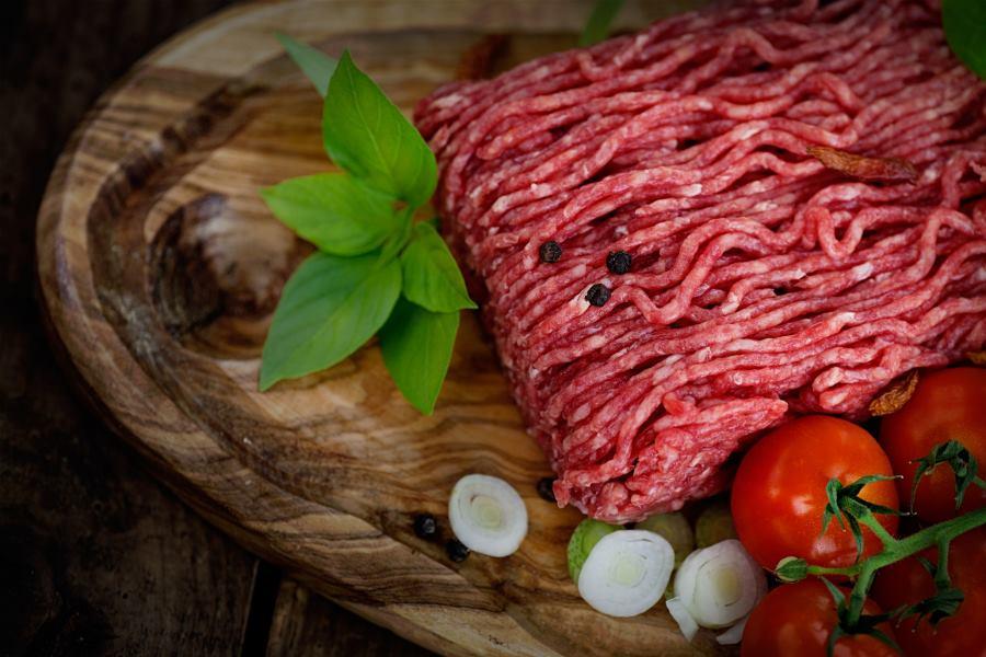 crveno-meso-mljeveno-meso