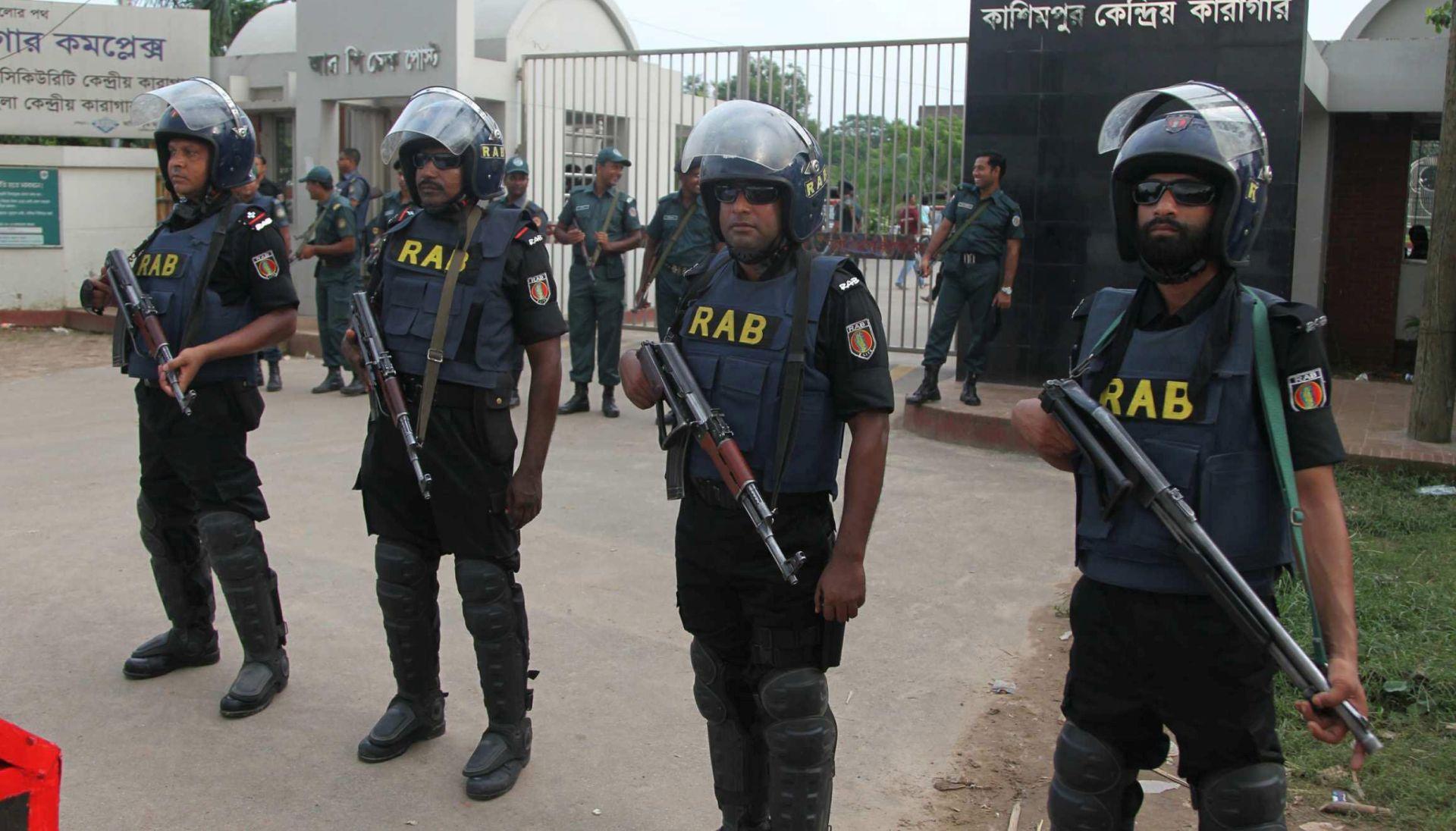 ZLOČINE PLATIO VJEŠANJEM: U Bangladešu pogubljen islamistički čelnik