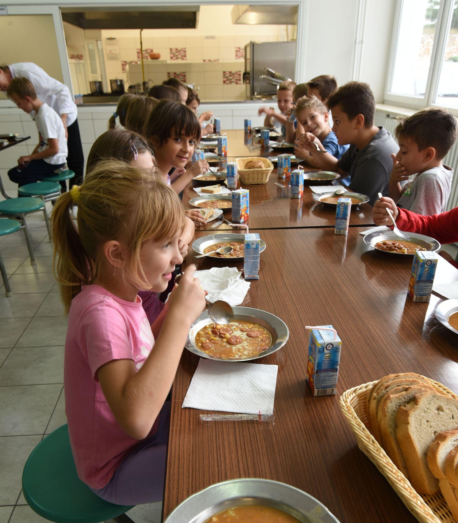 SABOR Izmjenama Zakona dječji doplatak za još 150 tisuća djece