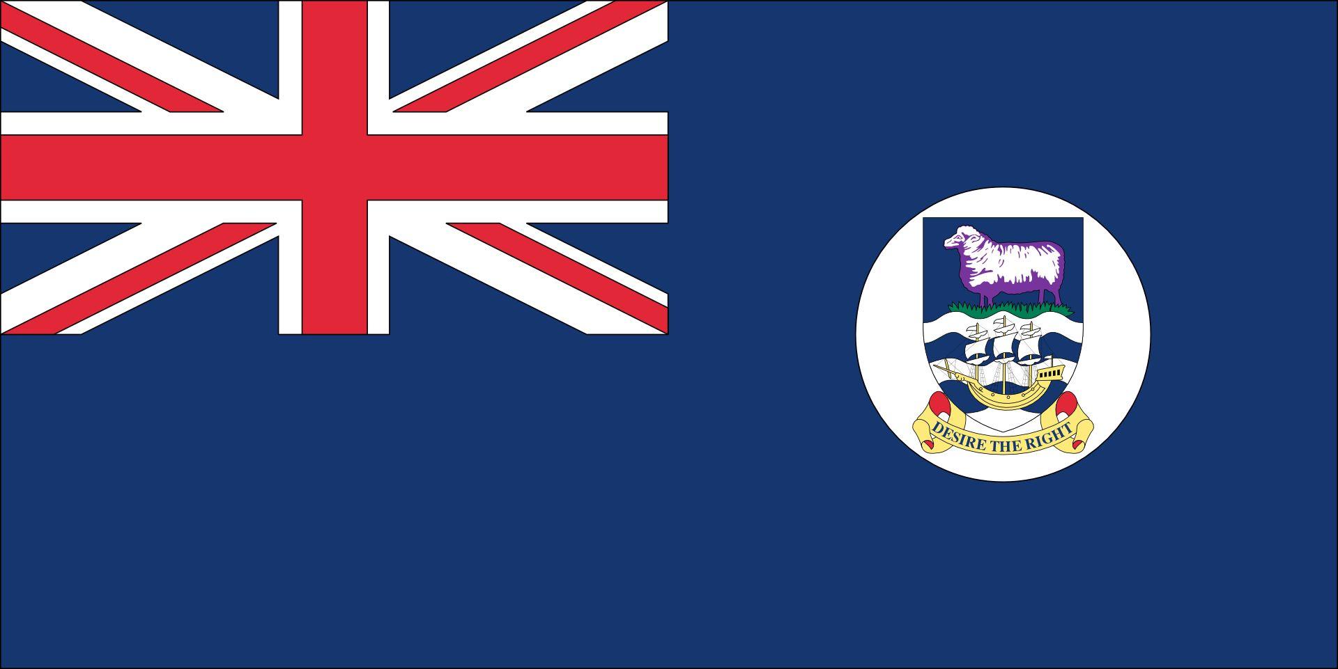 Argentina i Britanija jače će surađivati oko Falklanda