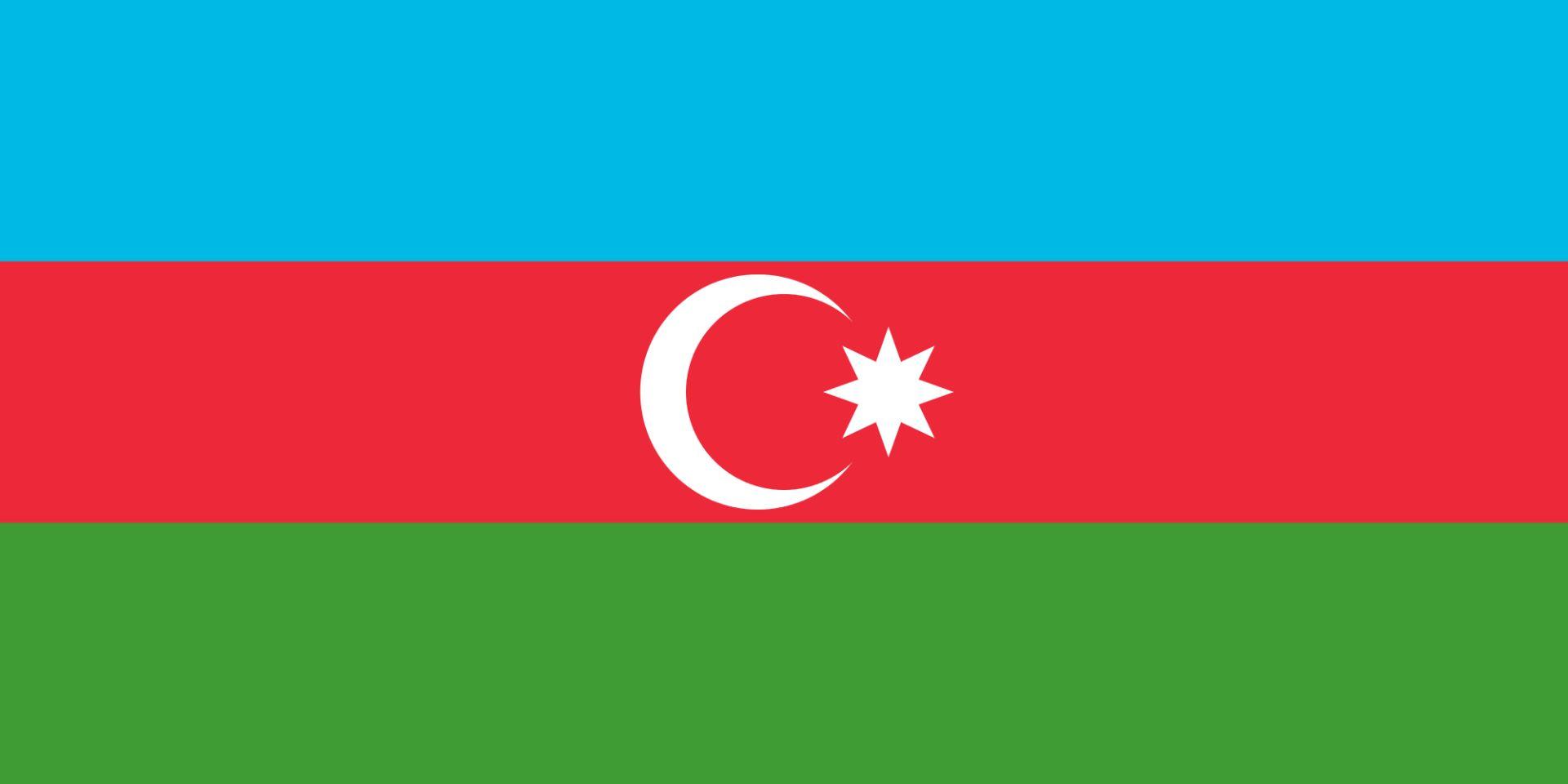 Alijev izabran s više od 80 posto glasova