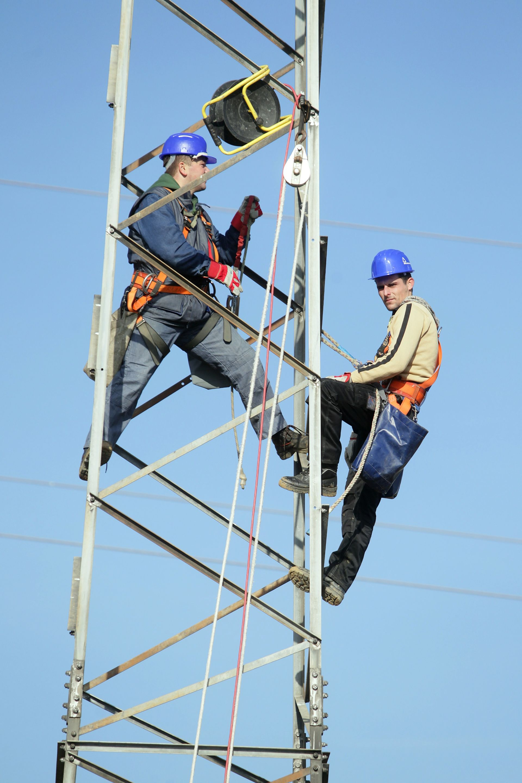 VIDEO: Pušten u rad i drugi dio 1100-kV UHVDC dalekovoda
