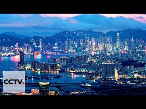 VIDEO: Pogledajte najavne filmove za G20 Summit u kineskom gradu Hangzhou