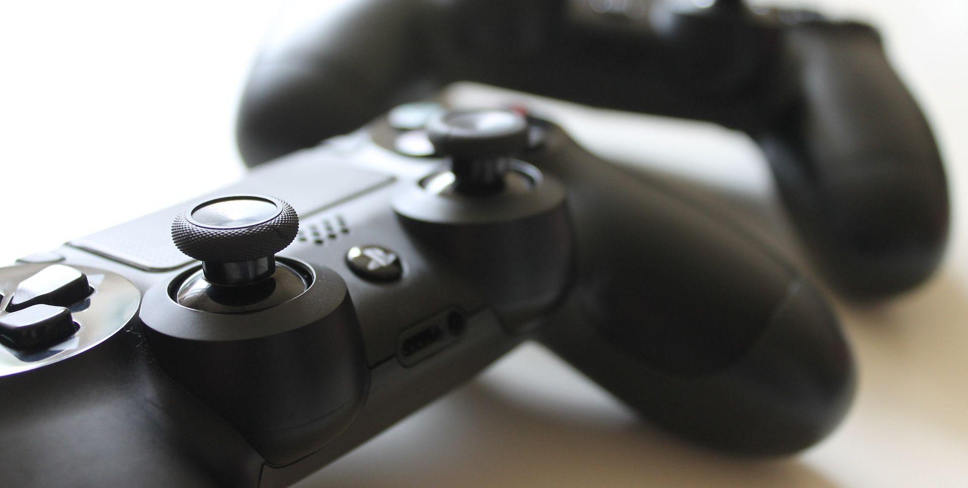 Sony novim PlayStation 4 želi zaadržati primat na tržištu