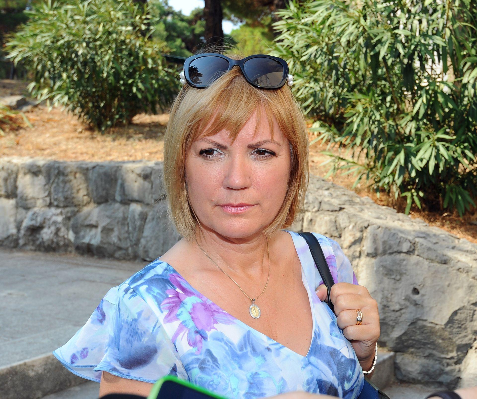 MINISTRICA JURETIĆ: Osigurana sredstva za vozila za Centar za posebno skrbništvo