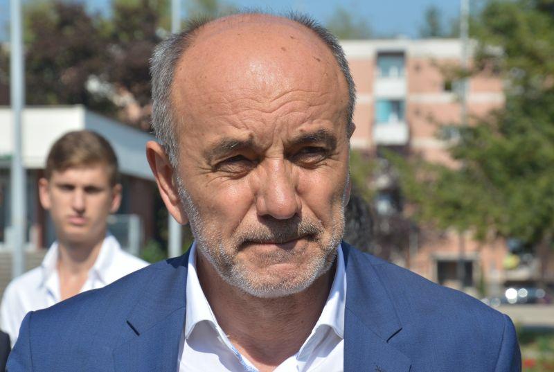 DVOSTRUKI KRITERIJI: Koalicijski partner Živog zida Juro Martinović kupio stan pod ovrhom
