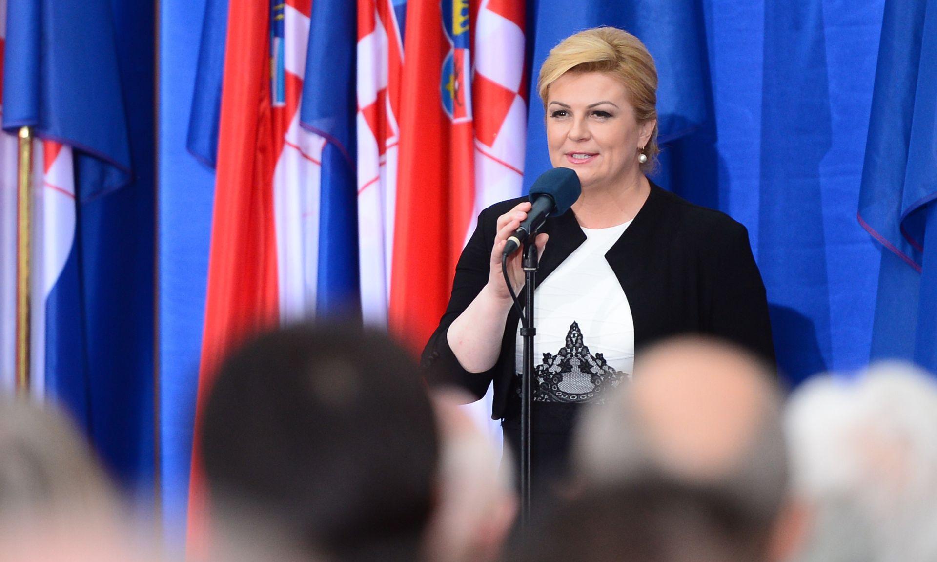 GRABAR KITAROVIĆ: Ponašanje Srbije je neobično, kao i objavljivanje vijesti o uhićenju u Beogradu