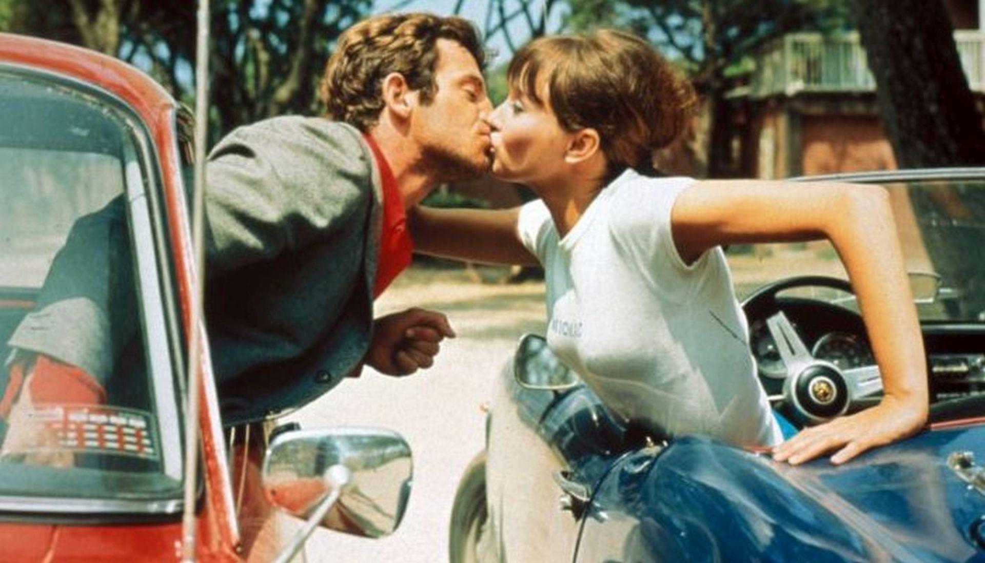 """""""LUDI PIERROT"""": Počinje mjesec francuskih filmova u Kino mreži"""