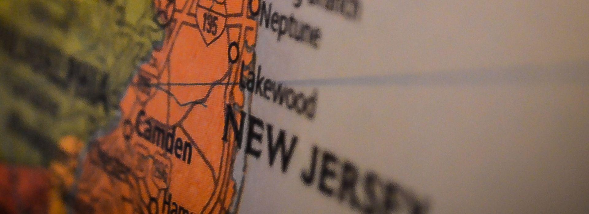 Eksplozija u New Jerseyju, otkazana humanitarna utrka