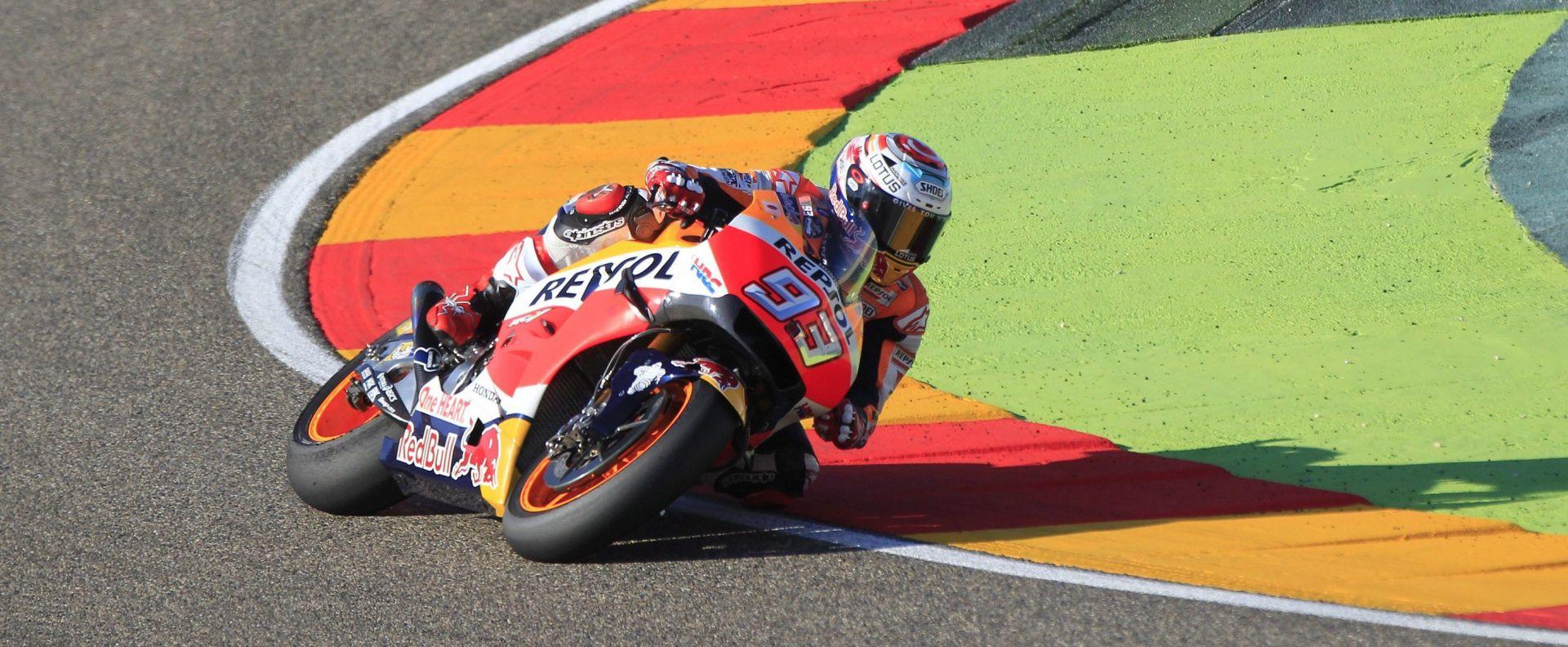 Alex Marquez svjetski prvak u Moto2, Vinalesu pobjeda u Sepangu
