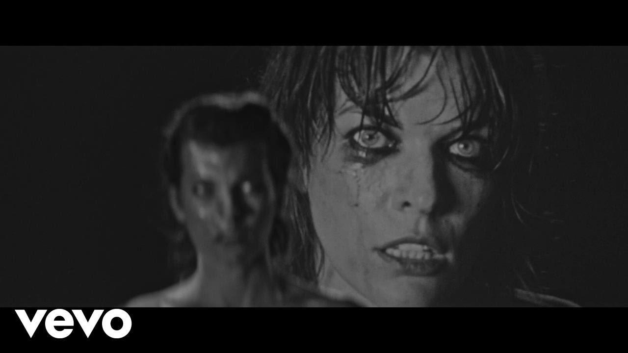 VIDEO: Pogledajte video spot u režiji Mille Jovovich